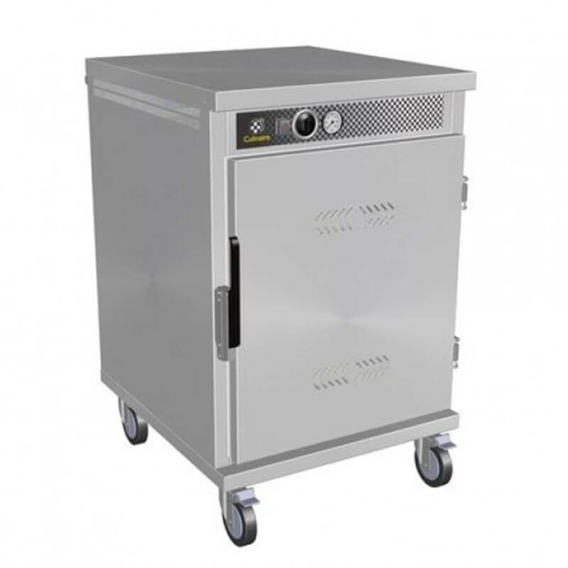 Half Size Warmer ~ Half size plate warmer cq party hire